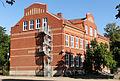 Centralskolan fr Hemmingsgatan Falköping 0023.jpg