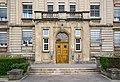 Centre hospitalier Emile Mayrisch Esch-Alzette 02.jpg