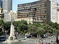 Centro Cultural Justiça Federal 02.jpg