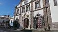 Centro Histórico de Ponta Delgada – Isla de San Miguel – Azores – Portugal (36363460266).jpg