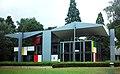 Centro Le corbusier zurich.jpg