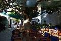 Centrum Mandraki - panoramio.jpg