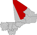 Cercle of Tombouctou.png