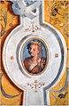 Cerere (Stellaert Marten e Congnet Gillis, 1567, Palazzo Giocosi, Terni).jpg