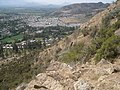 Cerro San Juan. - panoramio - R.A.T.P. (38).jpg