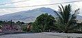 Cerro tasajero julio 2017 (3).jpg