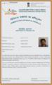 Certificate(15).png