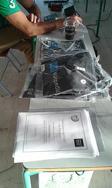 Certificates for Second Chance School of Corfu students 3.jpg