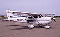 Cessna172Sn562Ffeb2010 (5073916943).jpg