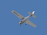 Cessna 172H - D-ECJC over Cologne-8446.jpg