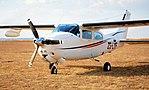 Cessna 210N ZS-LYF.jpg