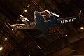 Cessna U-3A BelowFront Cold War NMUSAF 26Sep09 (14598228834).jpg