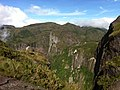 Chácara Entrerios, Guapimirim - RJ, Brazil - panoramio (3).jpg