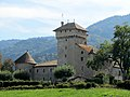 Château d'Avully 101.jpg