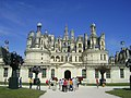 Château de Chambord 5.JPG