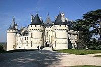 Château de Chaumont-116-2008-gje.jpg