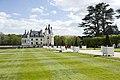 Château de Chenonceau 01.jpg