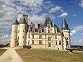 Château de La Rochefoucauld.jpg