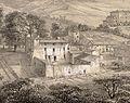 Château de Sainte-Colombe-sur-Gand 002.jpg