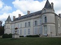 Château de Villelouet.jpg
