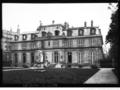 Château de la Muette vers 1900.png