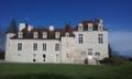 Château du Breuil 2.png