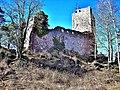 Château du Landsberg. (1).jpg
