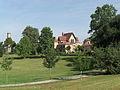 Château du Prada.jpg