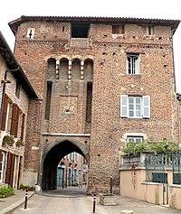 Châtillon-sur-Chalaronne - Porte de Villars -373.jpg
