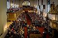 Chœur de Saint Guillaume concert du vendredi Saint Strasbourg 18 avril 2014 01.jpg