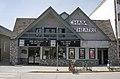 Chaba Theatre 575.jpg
