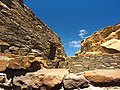 Chaco Culture National Historical Park-46.jpg