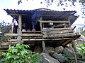 Chae Son, Mueang Pan District, Lampang, Thailand - panoramio (9).jpg