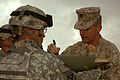 Chairman of the Joint Chiefs of Staff visits troops in Salerno, Afghanistan DVIDS26689.jpg