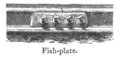 Chambers 1908 Fishplate.png