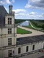 Chambord - château, terrasses (38).jpg