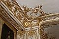 Chambre de Louis XV Versailles. 07.JPG