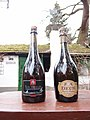 Champagner-Bier 2.JPG