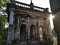 Chandni temple belonging to Bose family at Pingla under Paschim Medinipur district in West Bengal 04.jpg