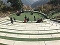 Chandragiri Kathmandu nepal (view) 22 35 53 198000.jpeg