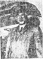 Chang Myon 19500426.jpg