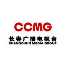 Changchun Media Group Logo.jpg