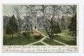 Chapel, Univ. of Virginia, Charlottesville, Va (NYPL b12647398-68211).tiff