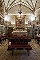 Chapel Las Dueñas.jpg