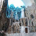 Chapelle3112.jpg