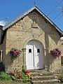 Chapelle Baslieux.jpg