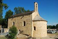 Chapelle Saint-Julien-de-Pistrin - 01.JPG