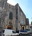 Chapelle St Pierre Avallon 6.jpg