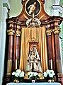 Chapelle de la Vierge, dans l'église.de Sentheim.jpg