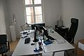 Chapters Conference 2011 - WMDE offices, Berlin 7.jpg